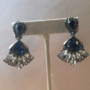 Chloe + Isabel Monarch Convertible Earrings